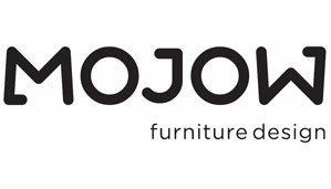 MOJOW logo