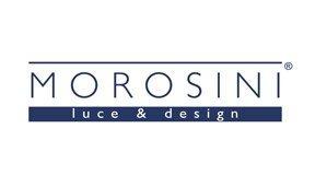 MOROSINI logo