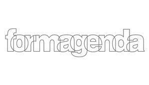 FORMAGENDA logo
