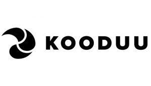 KOODUU logo