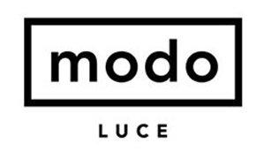 MODO LUCE logo