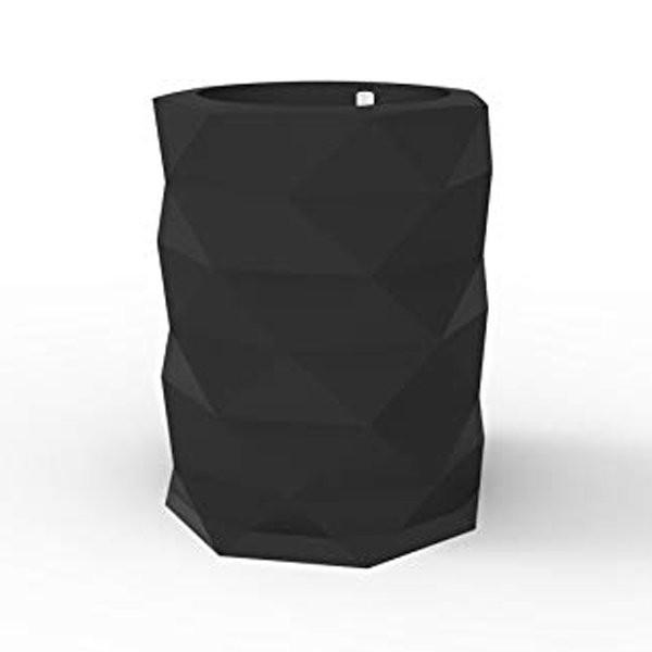 Décorations et pots  MARQUIS XXL, H100cm VONDOM