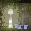 Luminaires de jardin design LOLA NEW GARDEN