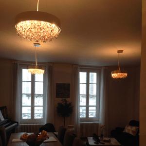 Villas privées France